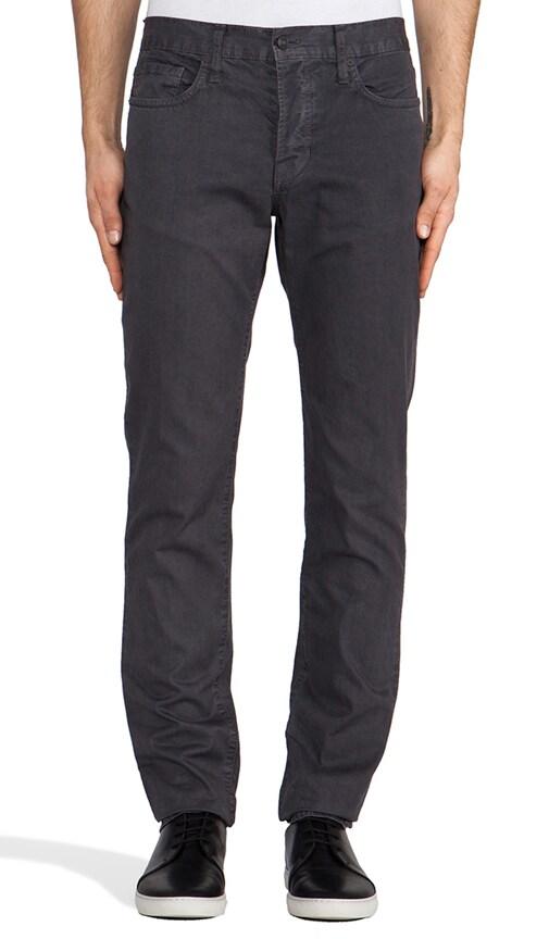 Rhodes Slim 5 Pocket