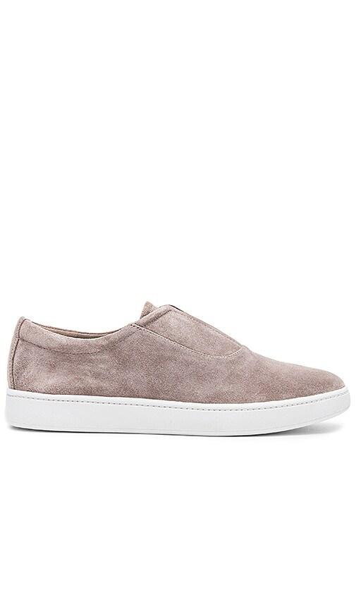 Vince Viktor Sneaker in Gray