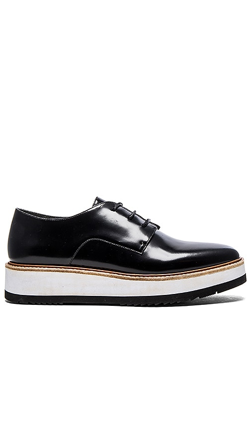 8bb9f5fd9d8 Reed Oxford. Reed Oxford. Vince