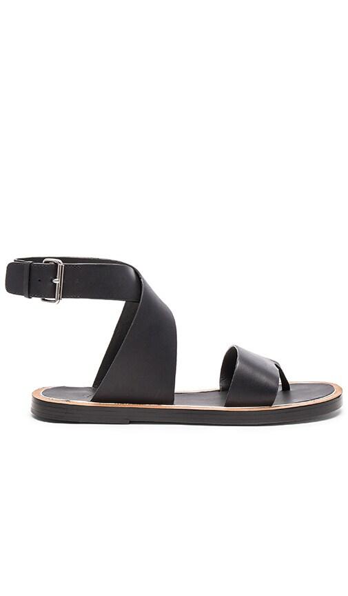 Mailin Sandal