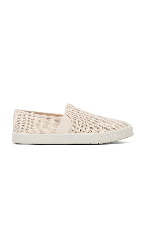 Preston Slip-on