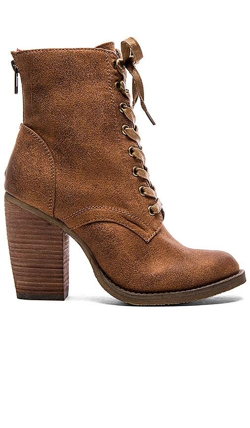 Fallon Boot