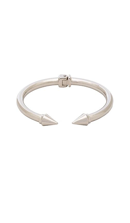 Vita Fede Mini Titan Bracelet in Silver