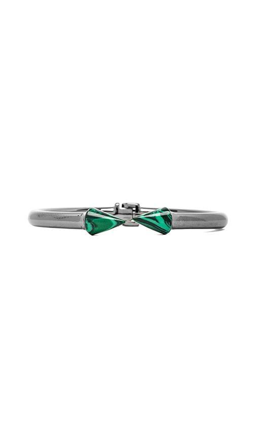 Mini Titan Stone Bracelet