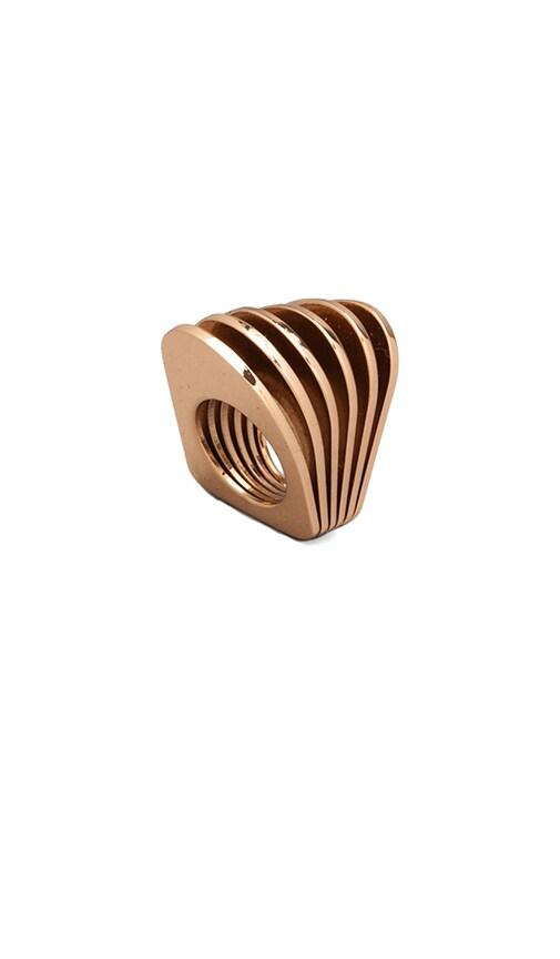 Futturo Ring