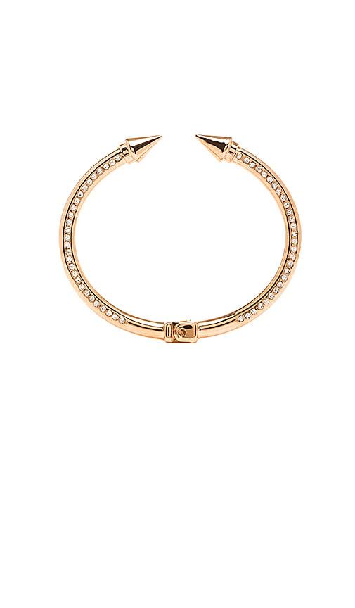 Vita Fede Mini Titan Surf Bracelet in Rosegold