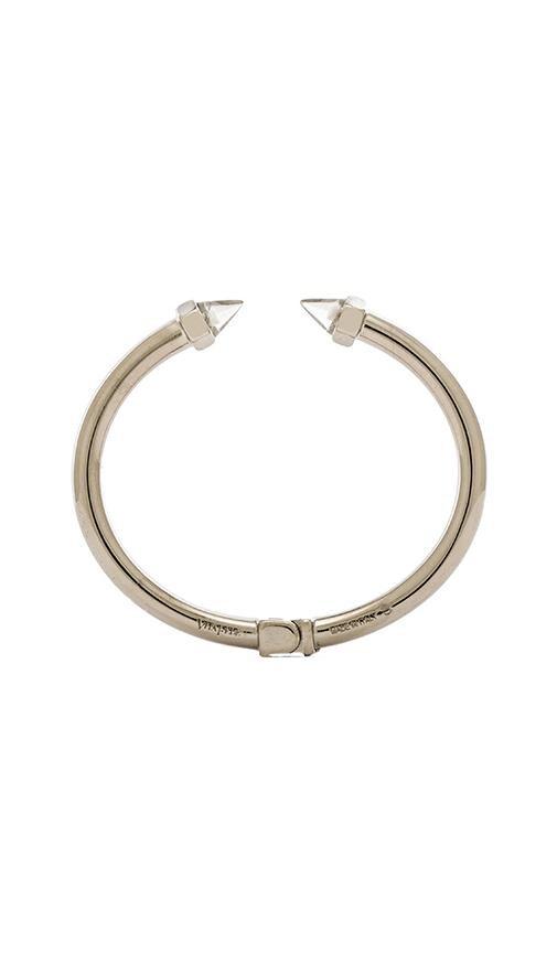 Mini Luciano Cono Bracelet