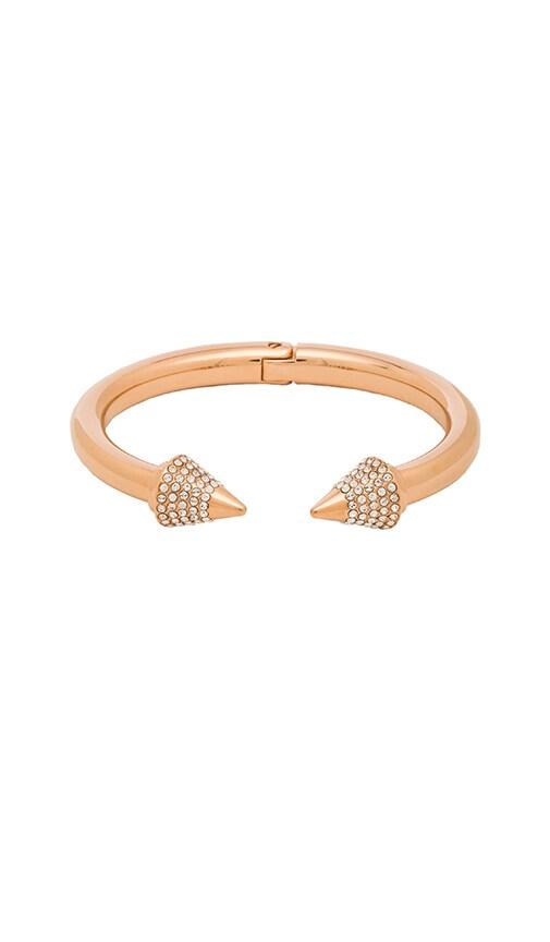 Original Titan Crystal Bracelet