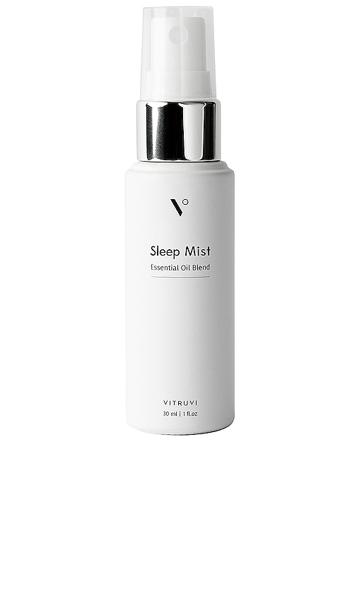 Sleep Face & Body Mist