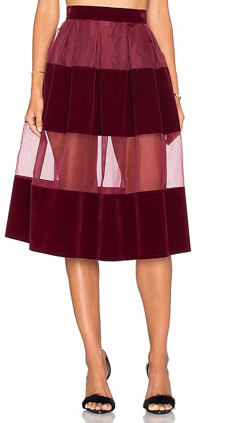 Rosie Skort