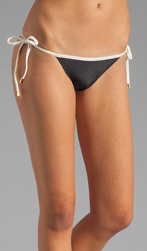 Malindi Tie Side Bikini Bottom