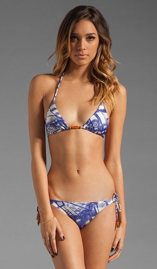 Naomi Tri Bikini Top