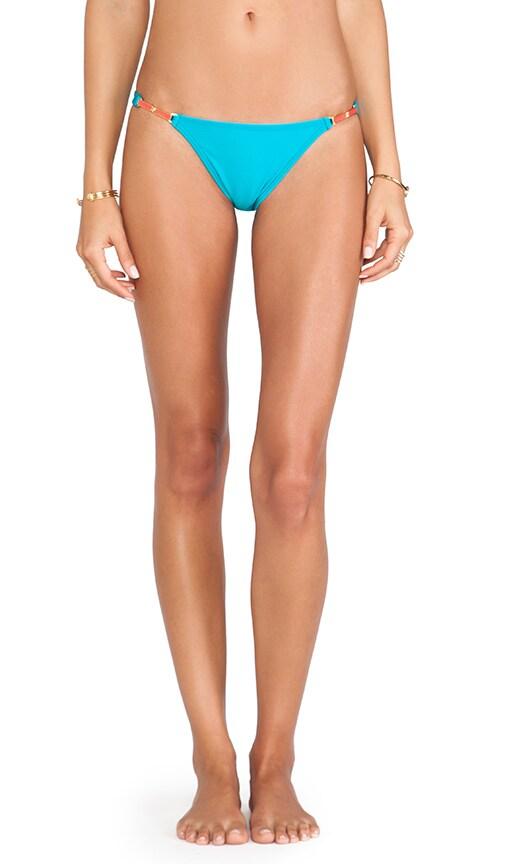 Detail Bikini Bottom