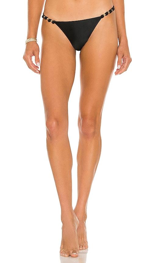 Paula Bikini Bottom