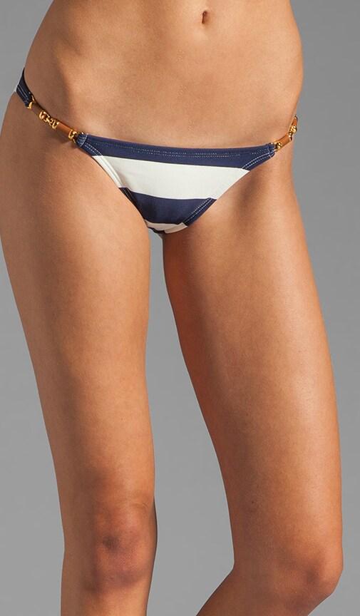 Malawi Detail Bikini Bottom