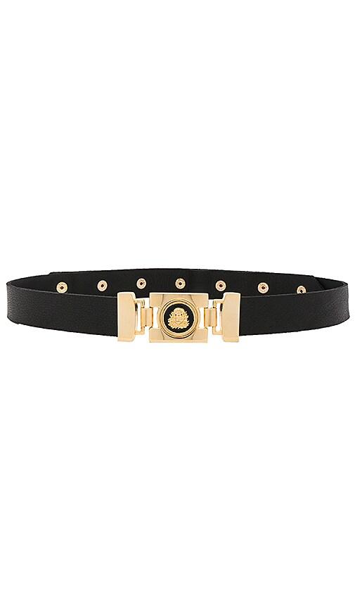 Misfit Belt