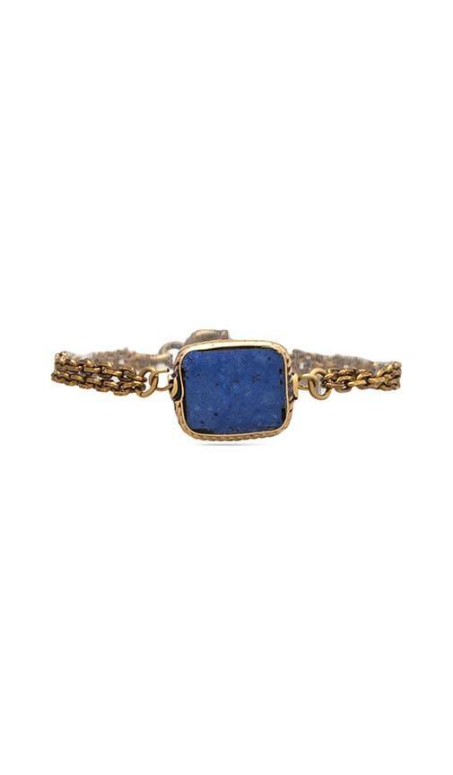 Crazy Love Bracelet