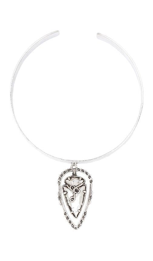 Illuminations Choker