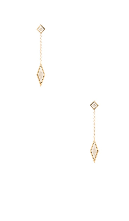 Wild Belle Earrings
