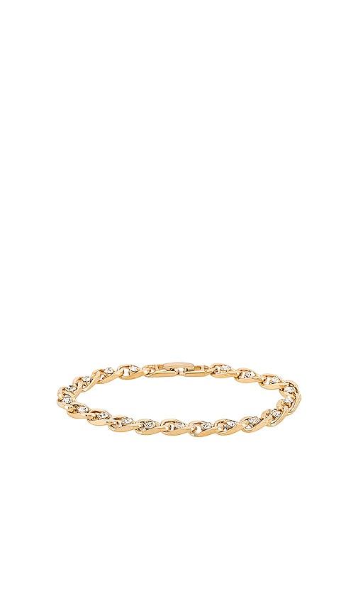 The Messiah Bracelet