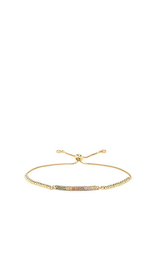 The Vogue Bracelet