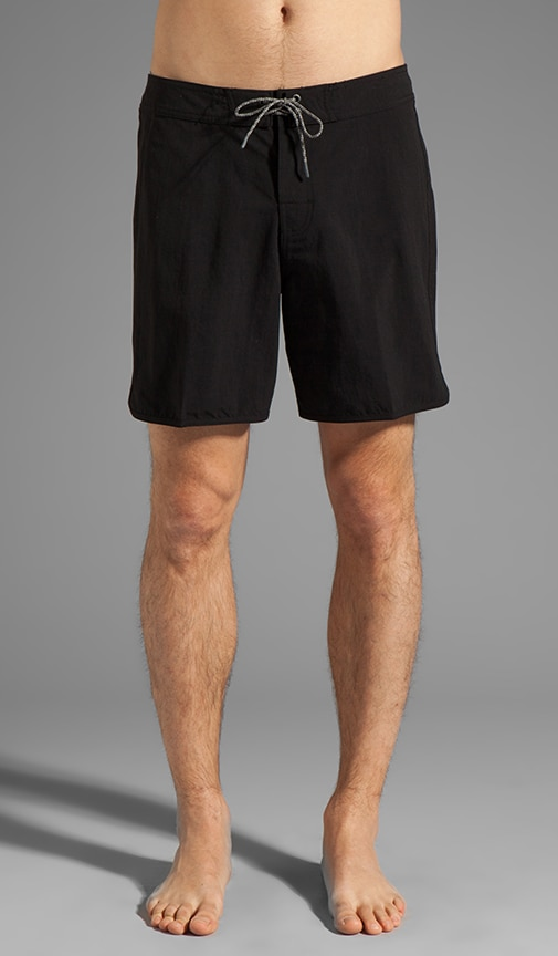 Outbound Boardshort