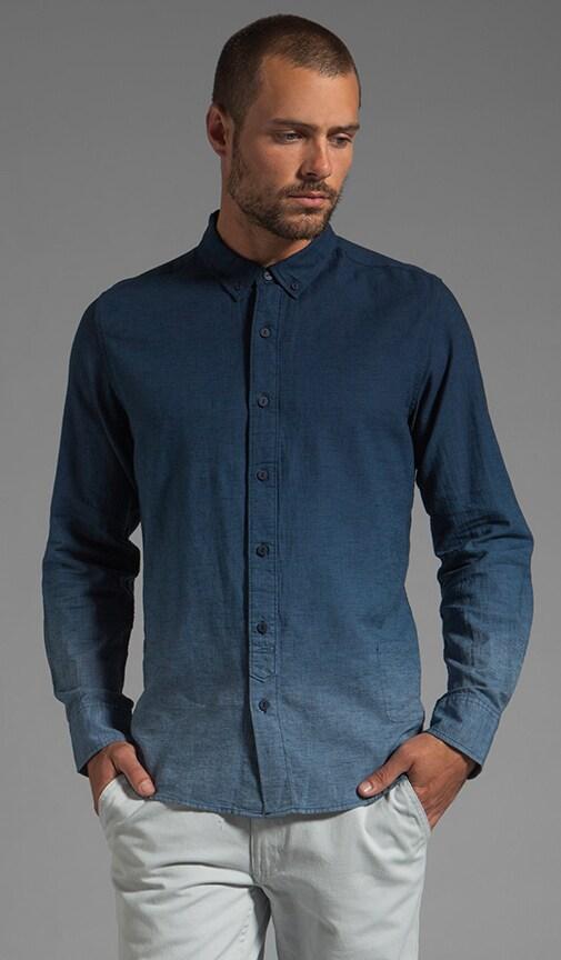 Shades Shirt