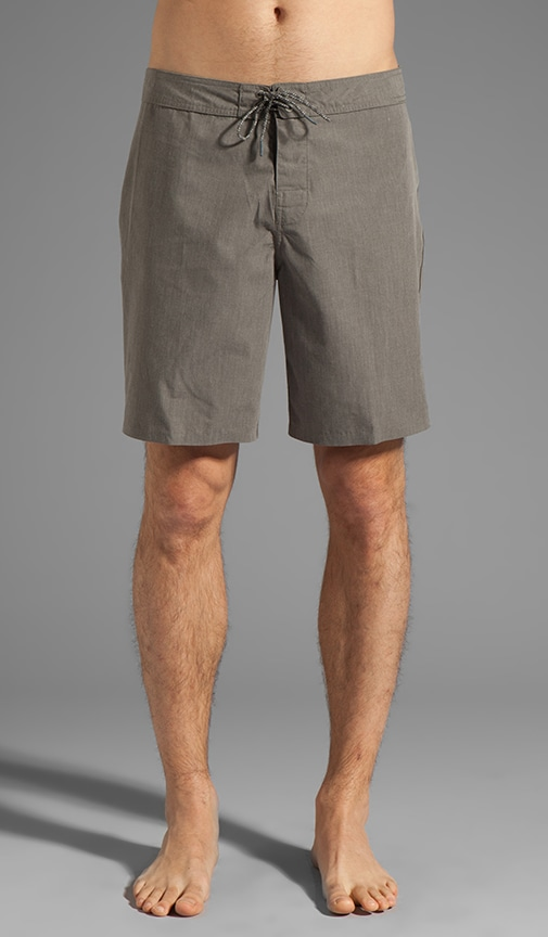 Switchback Boardshort