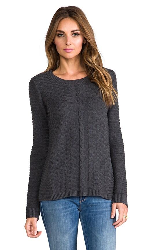 Attitude Sweater
