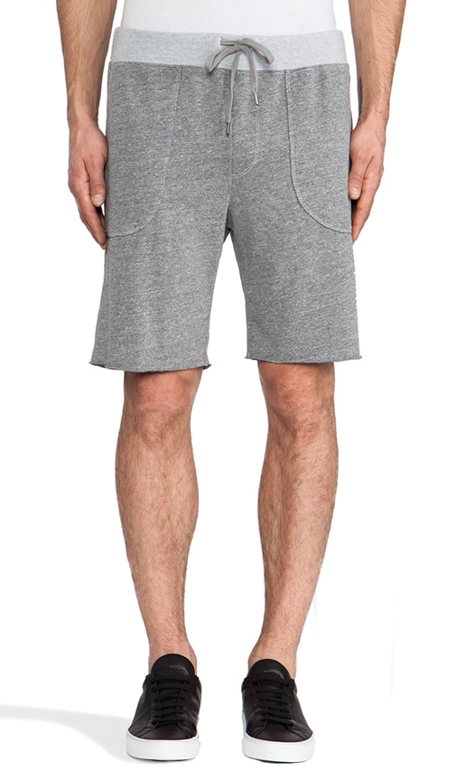 Joe Sweatshort