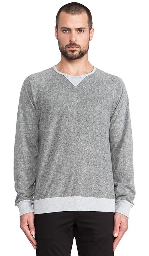 Beau Sweatshirt