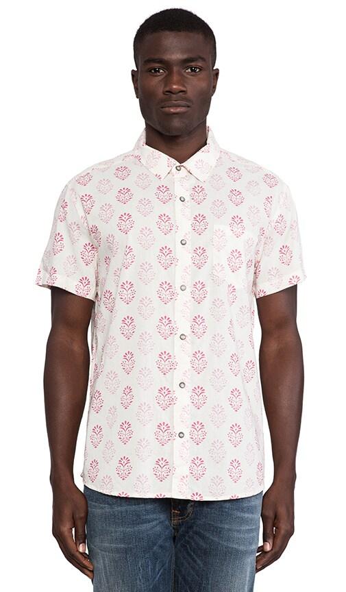 Lester Shirt