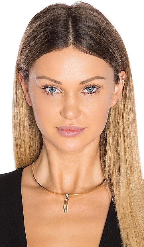 Ava Choker