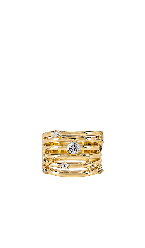 Astra Ring