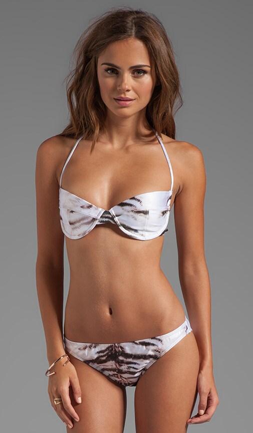 Underwire Bikini