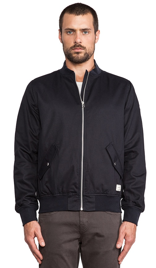 Goodwood Jacket