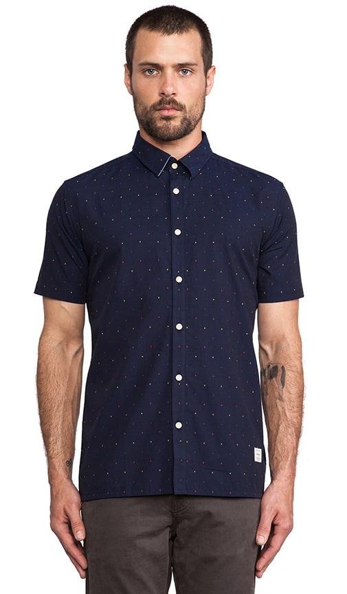 Epsom Shirt