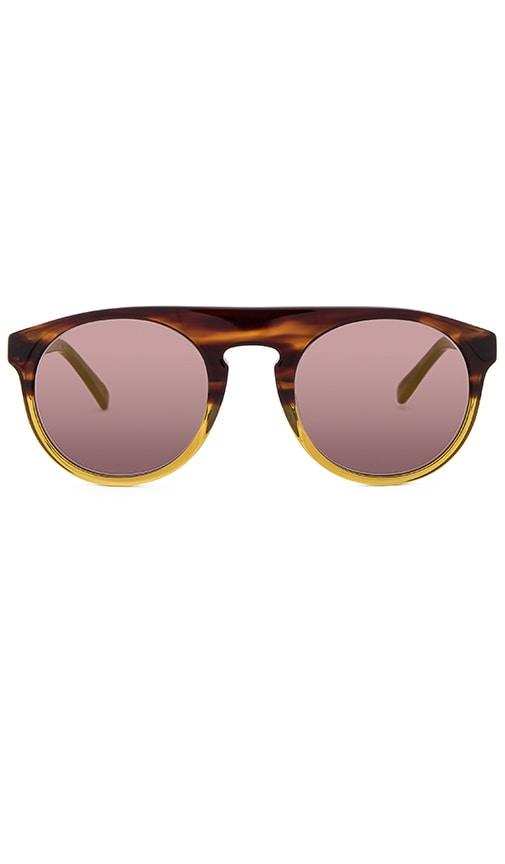 WESTWARD \\ LEANING Atlas 11 Sunglasses