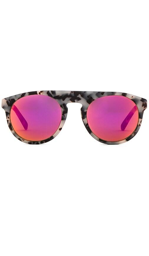 Atlas 18 Sunglasses