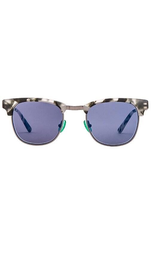 Vanguard 18 Sunglasses