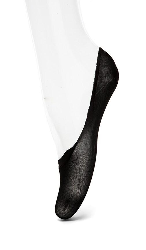 Footsies 15 Socks