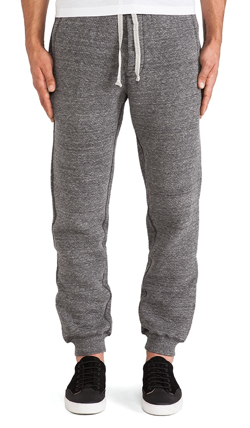 Cabin Fleece Pant