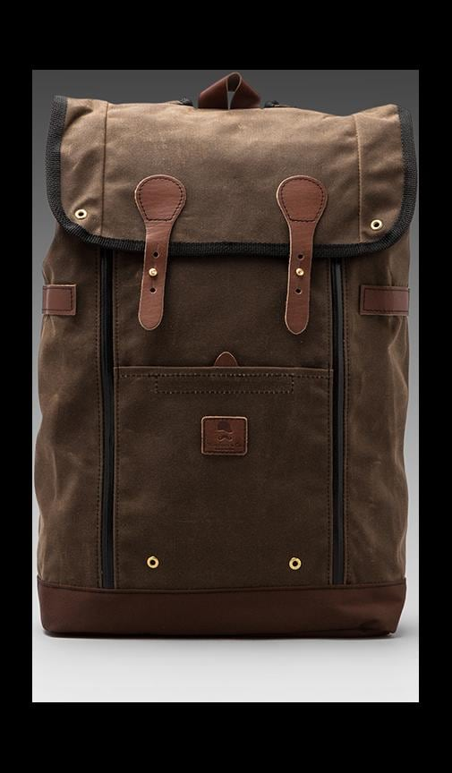 Babylon Backpack