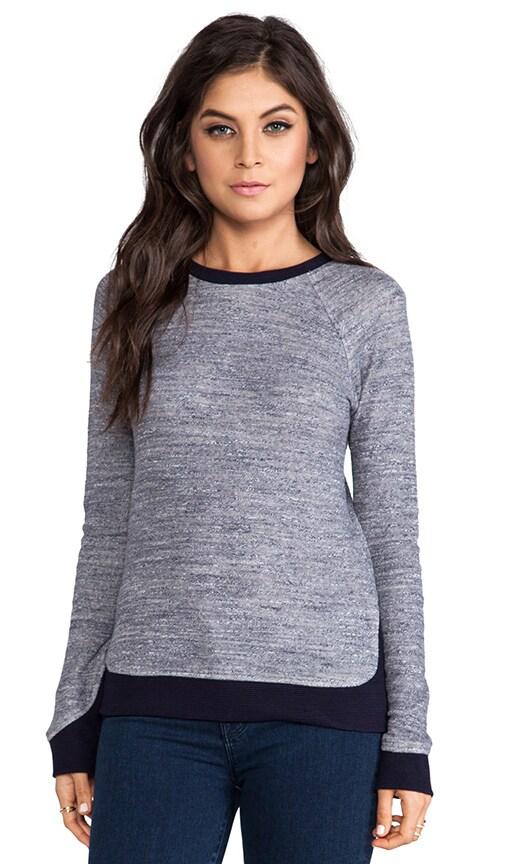 Vintage Jersey Liam Sweatshirt