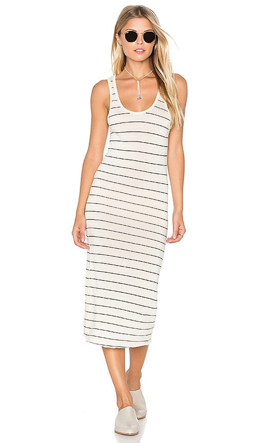 e7571750214 well-wreapped Wildfox Couture x REVOLVE The Body Dress in Vanilla Latte
