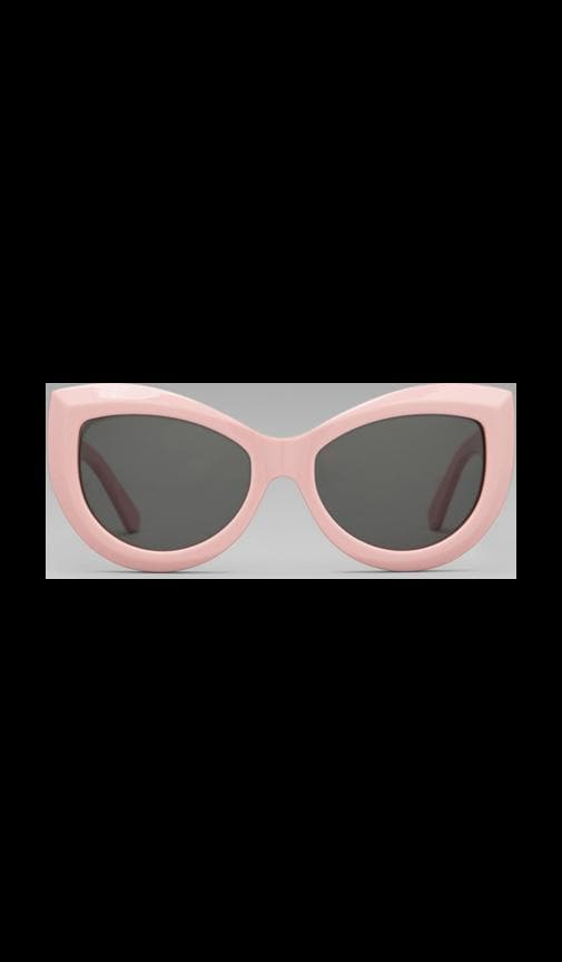 Kitten Sunglasses