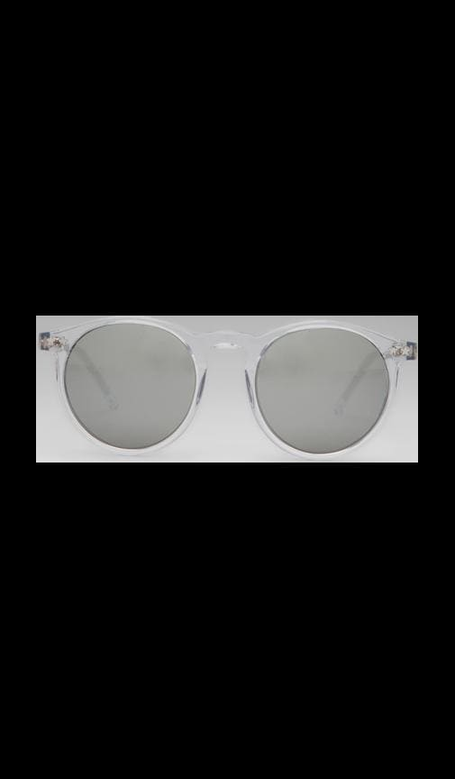 Steff Sunglasses