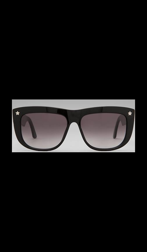 Crusier Sunglasses