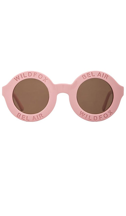Bel Air Sunglasses
