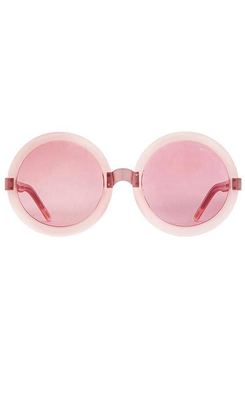 Malibu Barbie Sunglasses